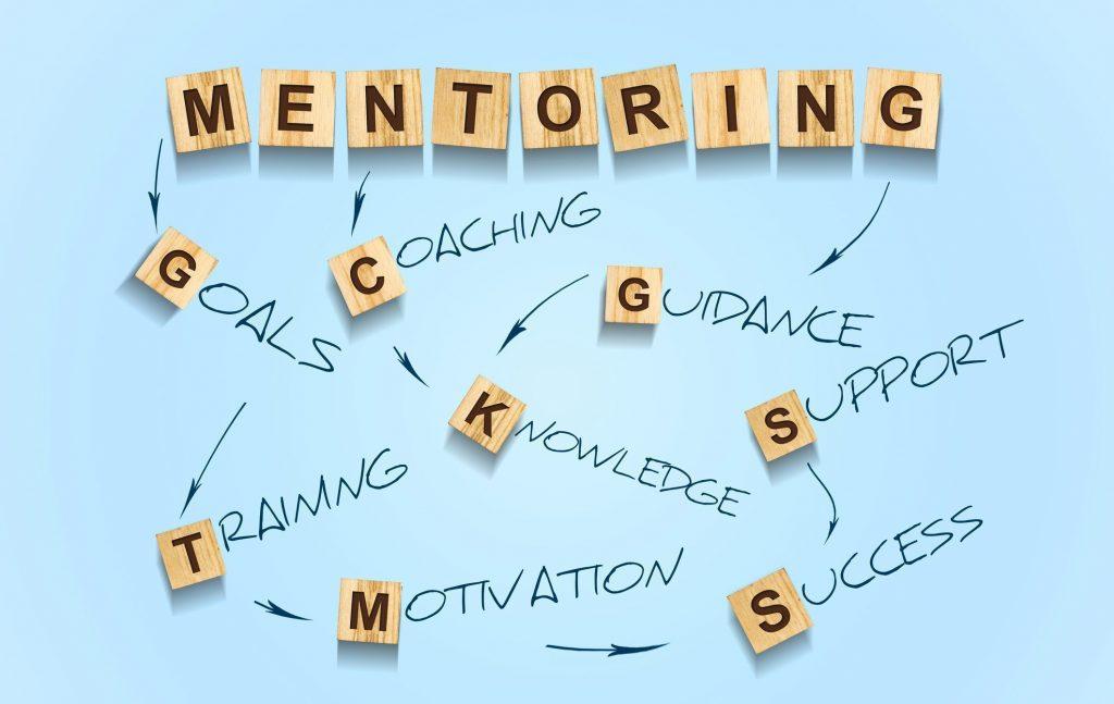 Concept Mentoring